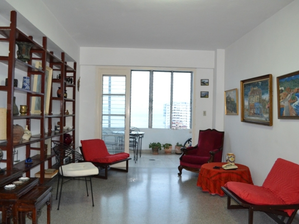 Bella Habana Apartment