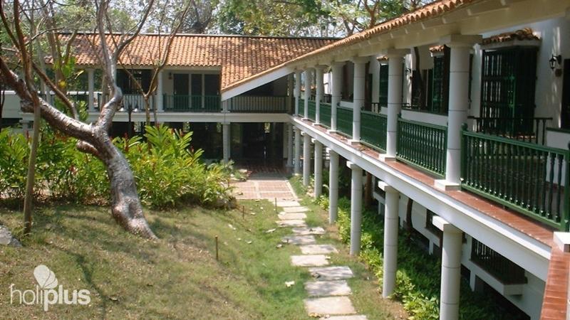 Reservar excursi n a las terrazas salida desde havana for Donde queda terrazas