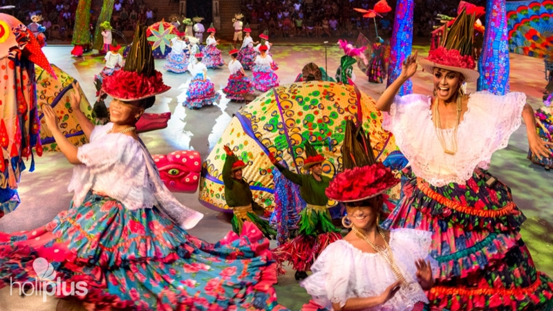 "Reservar ""Tour Xcaret desde Cancún"". Salida desde PLAYA DEL CARMEN ..."