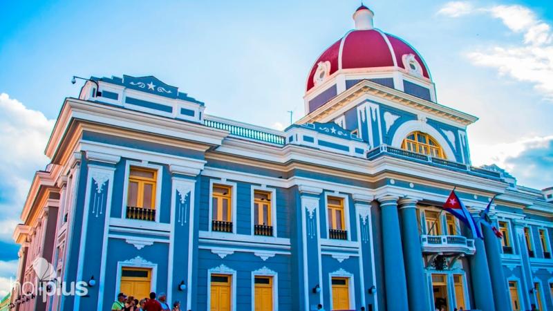 Cienfuegos, some Inspiration
