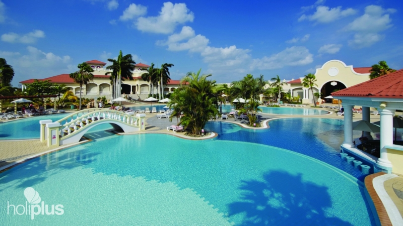 Book Online Paradisus Princesa Del Mar All Inclusive Resort Spa