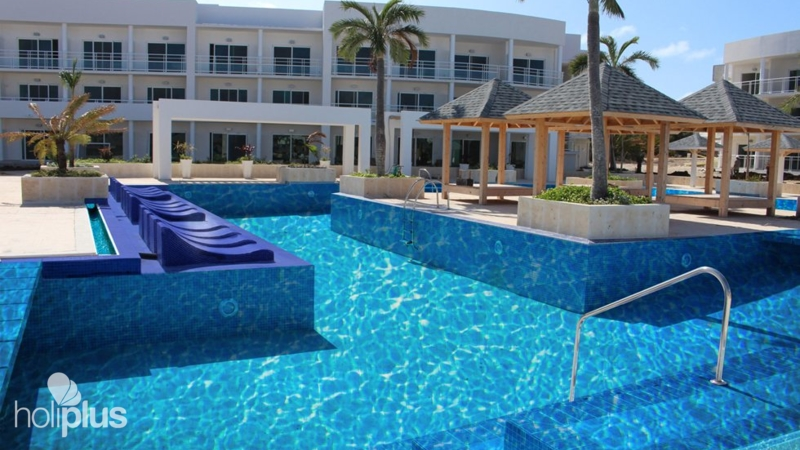 Book online Valentín Perla Blanca Hotel - Adults Only Over ... - photo#20