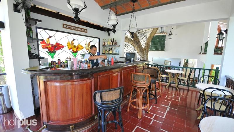 Book Online Moka Las Terrazas Hotel Las Terrazas Images