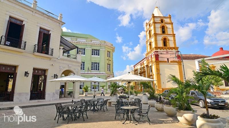 Book Online Encanto Camino De Hierro Hotel Camag 252 Ey City