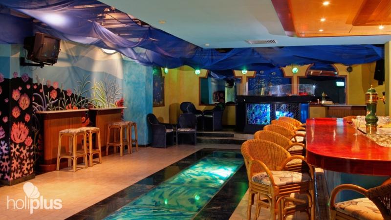 Fun Pub La Goleta