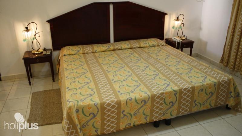 Reserva online el villa islazul mirador de mayabe holgu n for Sala junior islazul