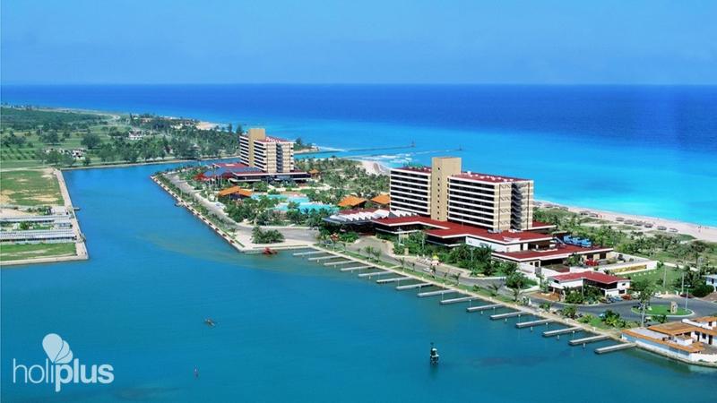 Book Online Gran Caribe Puntarena Playa Caleta Hotel