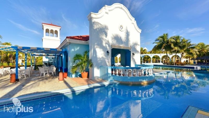 Hotel Alameda De La