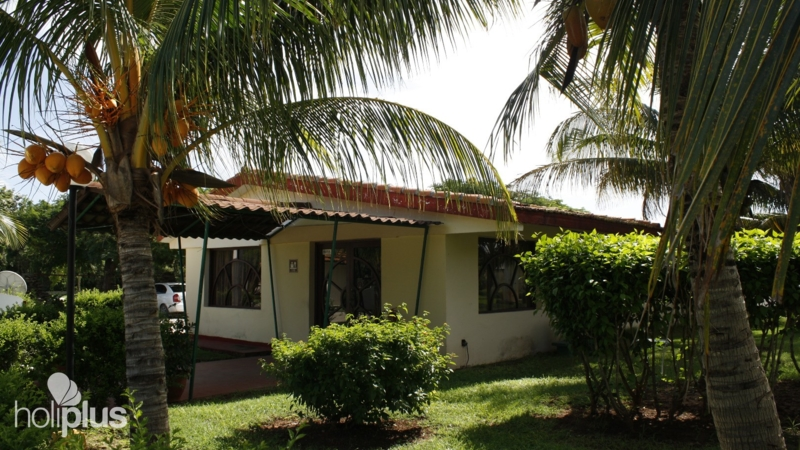 Book online islazul jard n los cocos motel cayo coco for Motel jardin