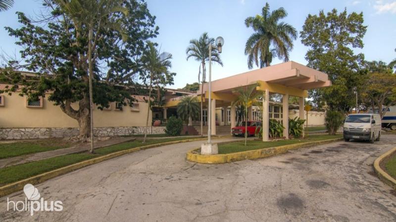 Florida Hotel Map.Book Online Islazul Florida Hotel Camaguey Cuba Images Full