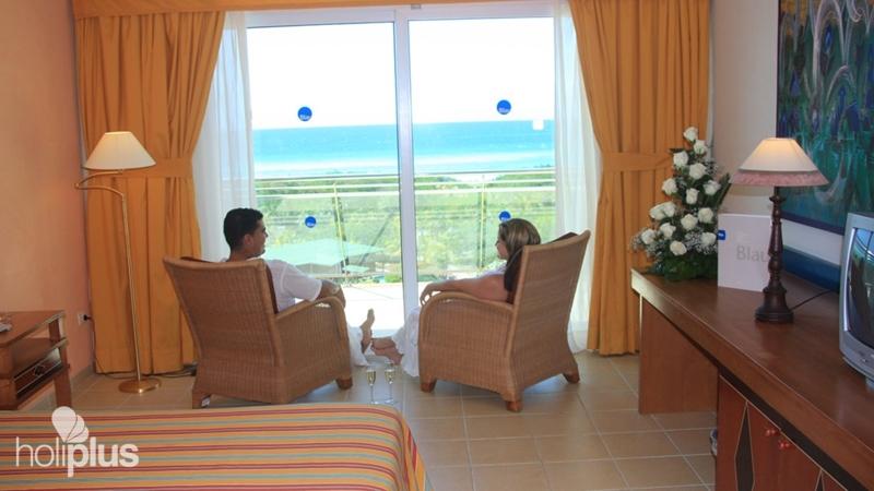 Book Online Blau Varadero Hotel Erwachsene Nur Uber 18 Jahre Alt Varadero Images Full Profile And Map