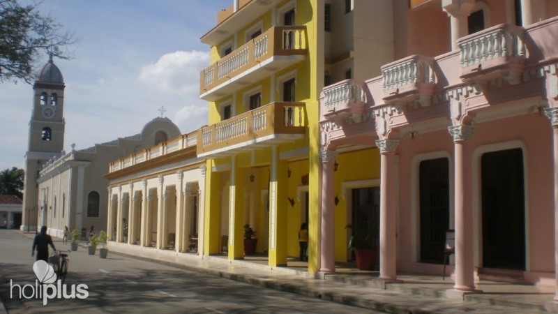 Book online Encanto Royalton Hotel Bayamo Granma Cuba Images