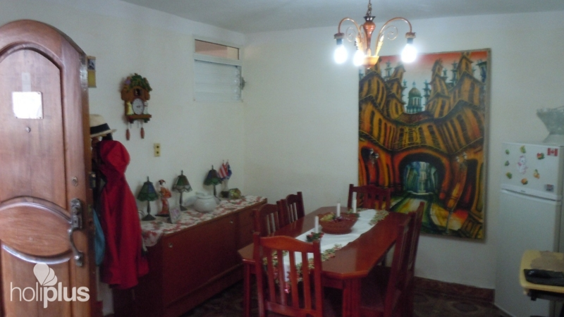 Reservar online casa do a cristina luz no 109 old - Opiniones donacasa ...