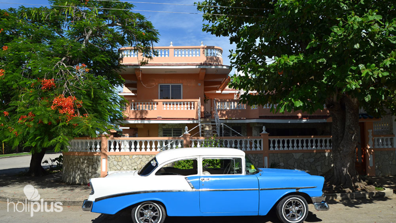 8 Houses For Rent Available In Playas Del Este Havana Cuba Direct