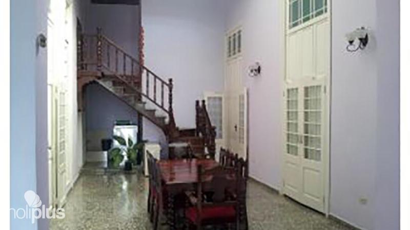 Reservar online hostal la regente neptuno no 215 for Calle neptuno e prado y zulueta habana vieja habana cuba