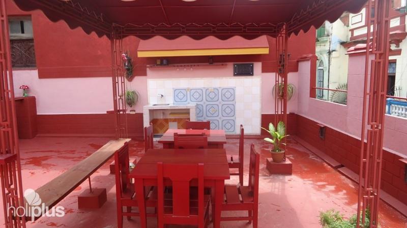 Reservar online casa de lourdes y maikel san juan de dios no 64 old havana im genes - Casa de lourdes ...