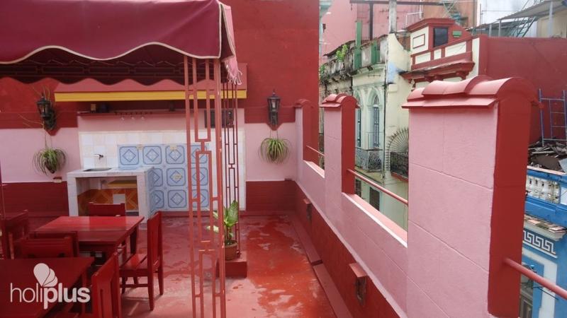 Book online casa de lourdes y maikel san juan de dios no 64 old havana images full profile - Casa de lourdes ...