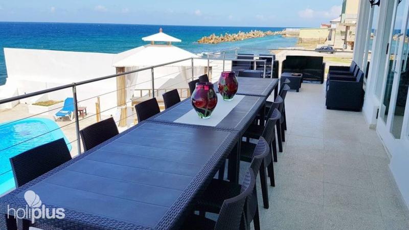 Book Online Casa Del Mar Habana Suites Calle 12 A No 2