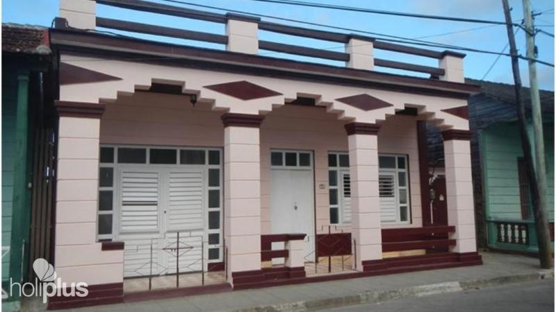 Book Online Casa Arca De Noé José Martí No 71 Baracoa