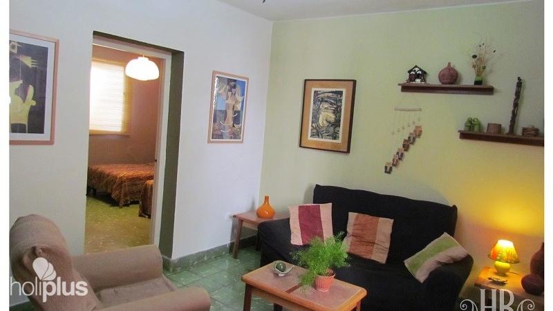 Apartmentu0027s Living Room
