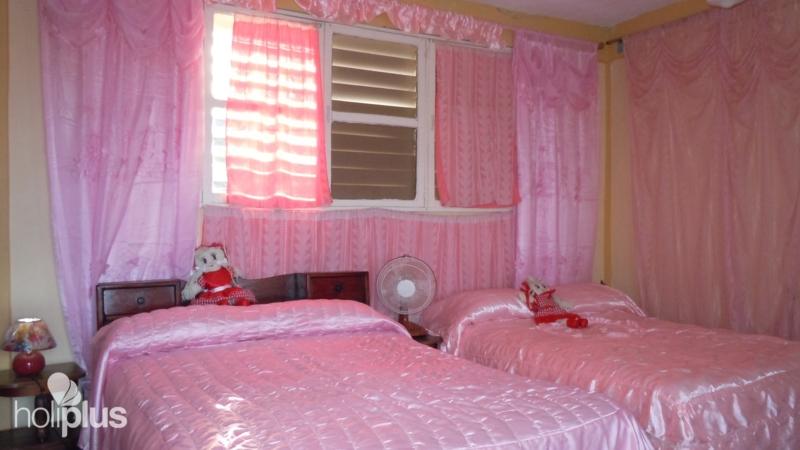 Book online Casa Colonial Lucy, CESPEDES, No. 29. Baracoa ...