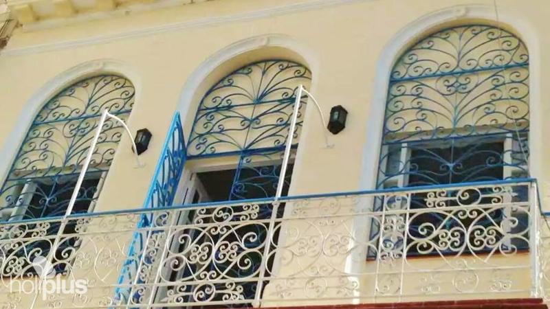 Prenotazioni online casa havana project habana no old