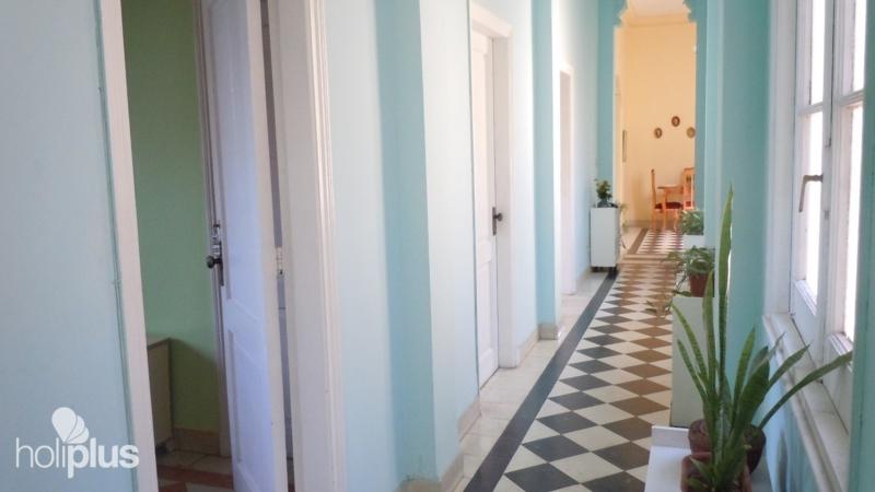 Reservar online casa laly calle 24 no 262 vedado for Bano ocupado en ingles