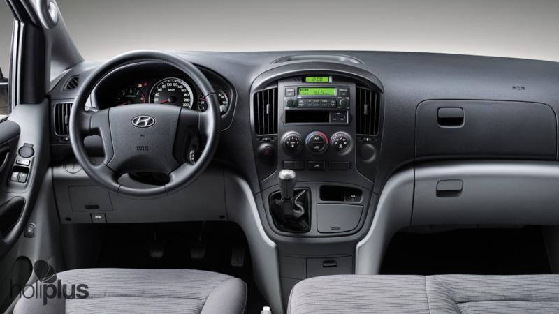 cuba car rental hyundai h1 tq manual cubacar rh holiplus com hyundai h1 manual diesel hyundai h1 manual pdf