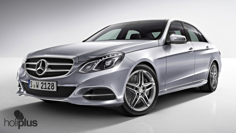 cuba car rental mercedes benz e 200 automatic rex. Black Bedroom Furniture Sets. Home Design Ideas