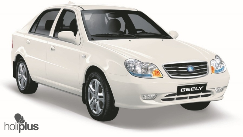 Cuba Car Rental Geely Ck Manual  V U00eda