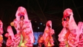 """Tropicana, Oh La Habana"" Tropicana Cabaret Show"