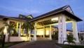 Royalton Cayo Santa María Resort & Spa hotel entrace